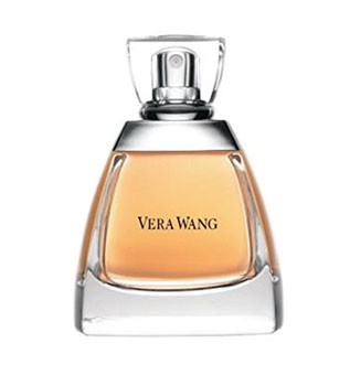 8. Vera Wang By Vera Wang For Women. Eau De Parfum Spray