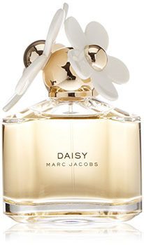 2. Marc Jacobs Daisy, EDT Spray