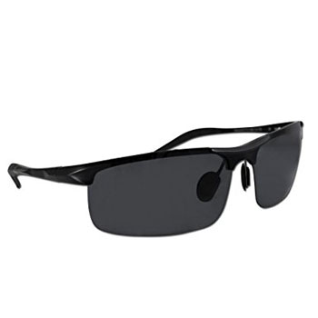 10. Polarized Sunglasses