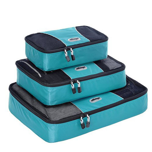 3. eBags Packing Cubes