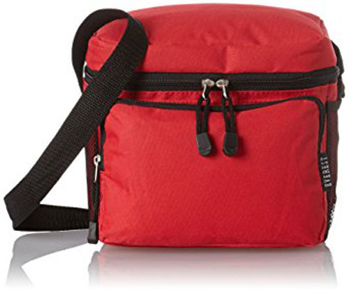 8. Everest Cooler Lunch Bag