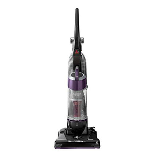 8. BISSELL 9595A Vacuum