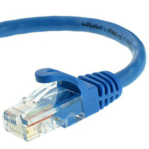 1. Medibridge Ethernet cable